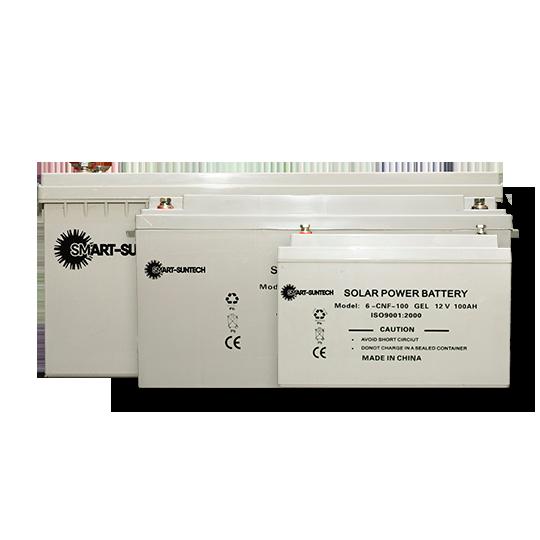 Smart-Suntech-bateria