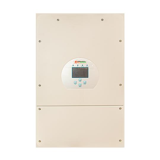 Smart-Suntech-inversor-hibrido
